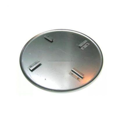 disk dlya zatyrochnoyj mashiny