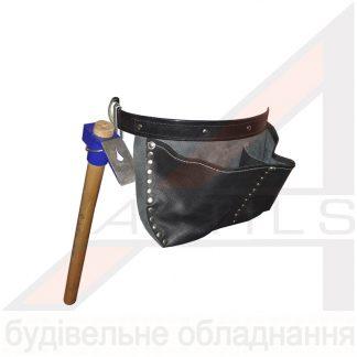 Sumka-poyas dlya іnstrumentіv