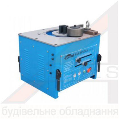 Verstat dlya gnuttya armaturi SUB-35