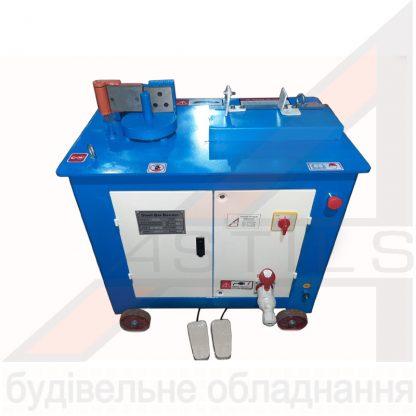 stanok-dlya-gibki-armatury-v-homut-gf-25
